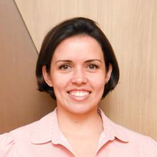 Amanda Salveti