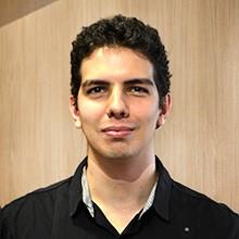 César Martini