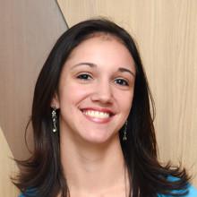 Aline Pinheiro