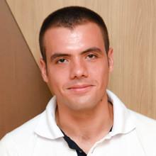 Matheus Leite