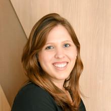 Mayra Mendes
