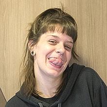 Giovanna Terci